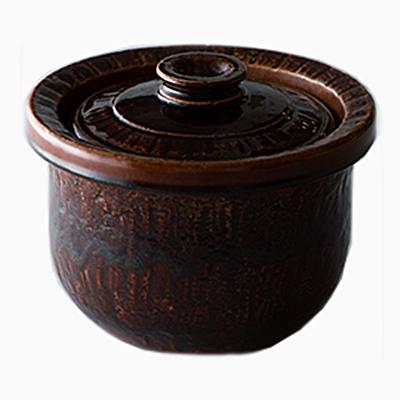 【予約】自在道具 香味飯鍋