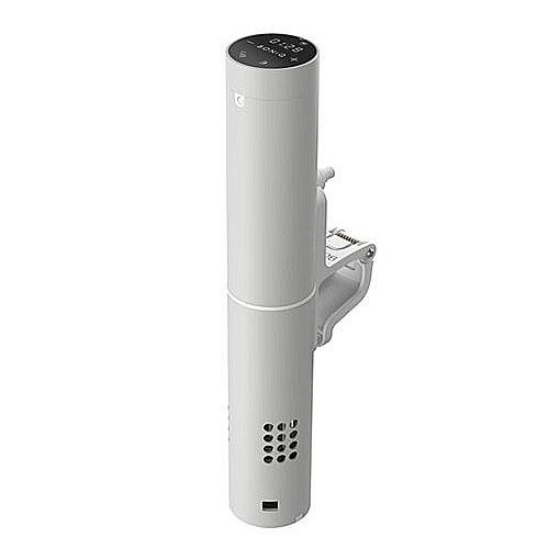 低温調理器BONIQ pro ノーブルシルバー
