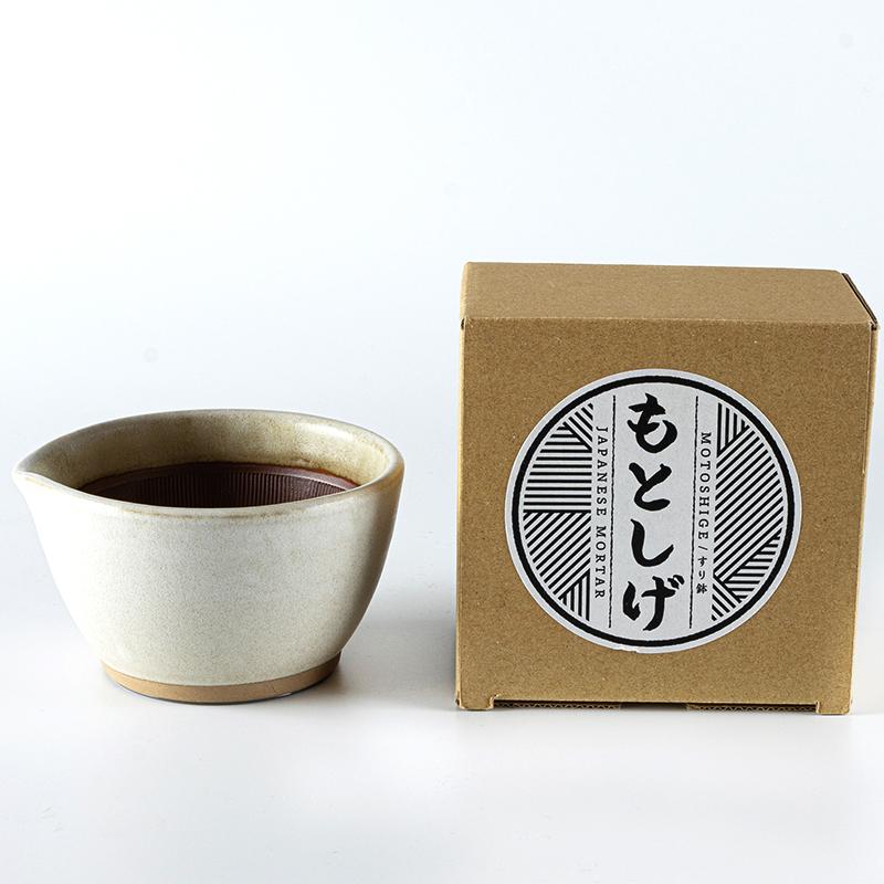 <span>すり鉢</span>1760円