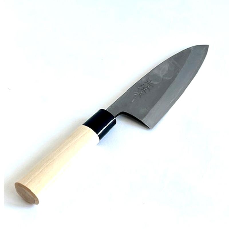 【SALE】70%OFF 正澄作 出刃包丁150mm