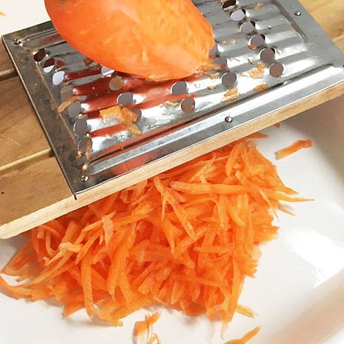 野菜調理器/しりしり器