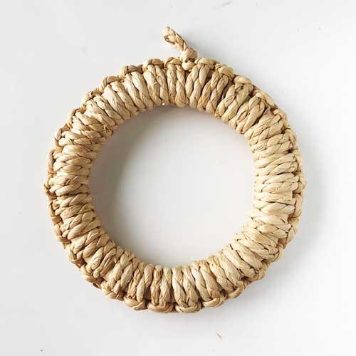 丸輪のなべしき小