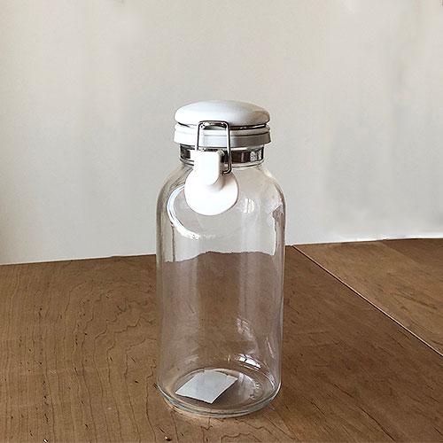 調味料保存ボトル300