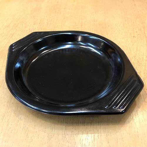 韓国のトゥッペギ受皿12cm