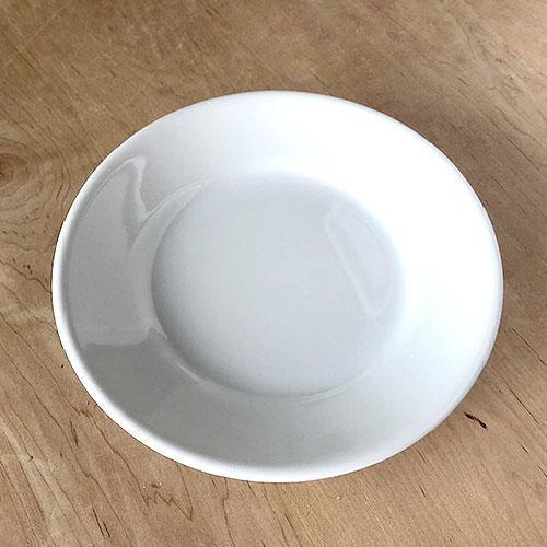 【入荷待ち】サタルニア チボリ デザートプレート20cm